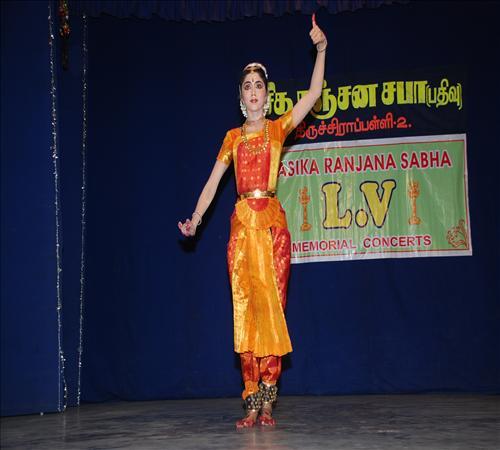 Dance-Smitha Madhav03