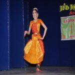 Dance-Smitha Madhav04