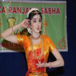 Dance-Smitha Madhav06