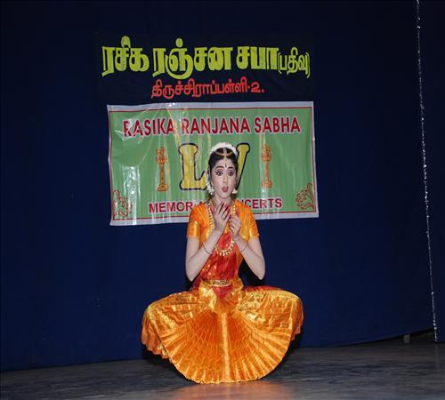 Dance-Smitha Madhav07