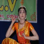 Dance-Smitha Madhav10