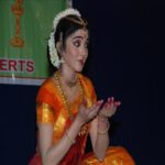 Dance-Smitha Madhav12