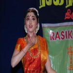 Dance-Smitha Madhav13