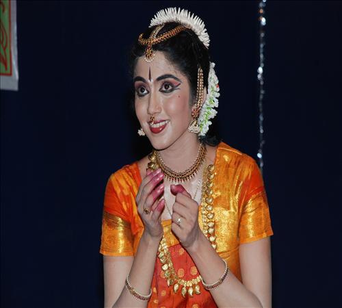 Dance-Smitha Madhav15