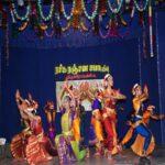 Dance-Vijaya Mukundhan01