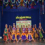 Dance-Vijaya Mukundhan02