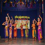 Dance-Vijaya Mukundhan03