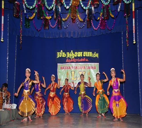 Dance-Vijaya Mukundhan04