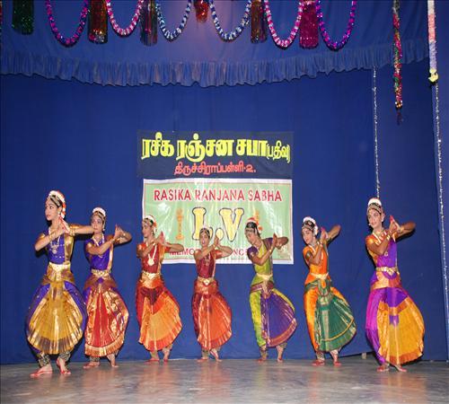 Dance-Vijaya Mukundhan05