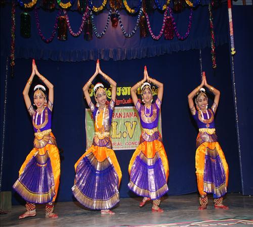 Dance-Vijaya Mukundhan06