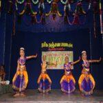 Dance-Vijaya Mukundhan07