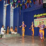 Dance-Vijaya Mukundhan08