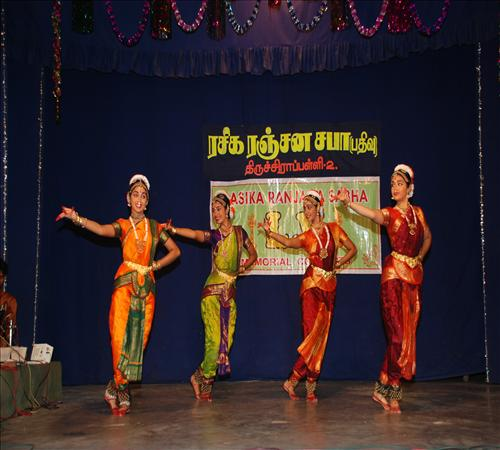Dance-Vijaya Mukundhan09