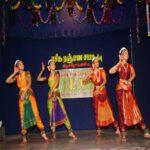 Dance-Vijaya Mukundhan10