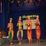 Dance-Vijaya Mukundhan11