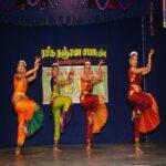 Dance-Vijaya Mukundhan12