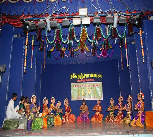 Dance-Vijaya Mukundhan13