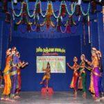 Dance-Vijaya Mukundhan14