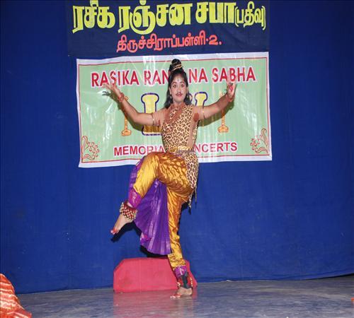 Dance-Vijaya Mukundhan15