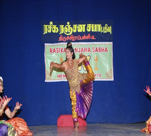 Dance-Vijaya Mukundhan16