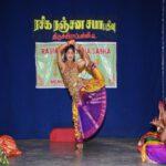 Dance-Vijaya Mukundhan17