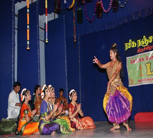 Dance-Vijaya Mukundhan18