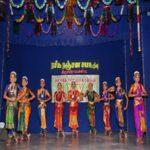 Dance-Vijaya Mukundhan19
