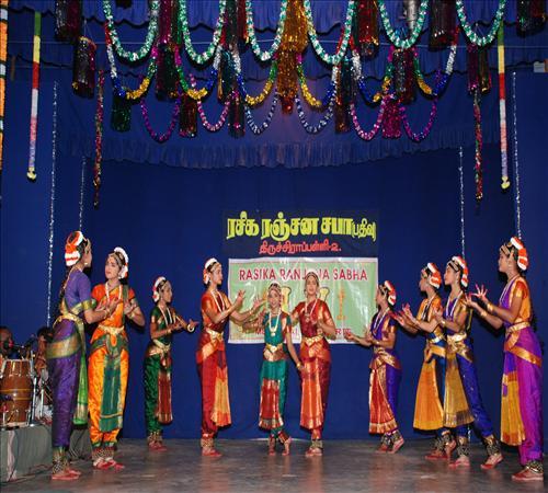 Dance-Vijaya Mukundhan20
