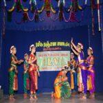 Dance-Vijaya Mukundhan21