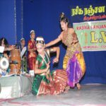 Dance-Vijaya Mukundhan22