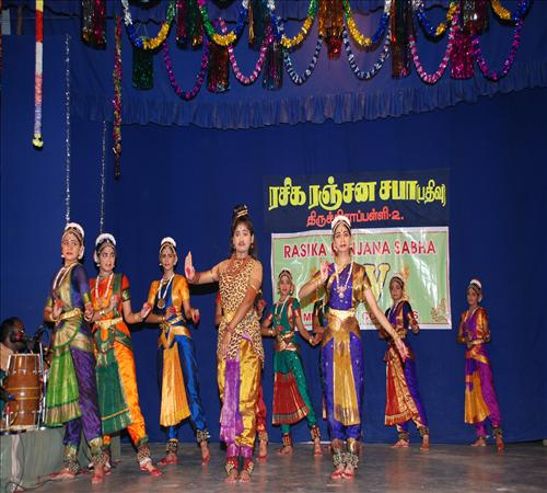 Dance-Vijaya Mukundhan24