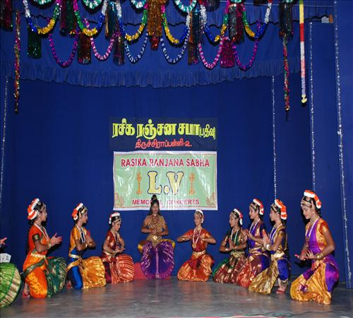 Dance-Vijaya Mukundhan25