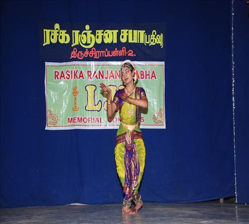 Dance-Vijaya Mukundhan26