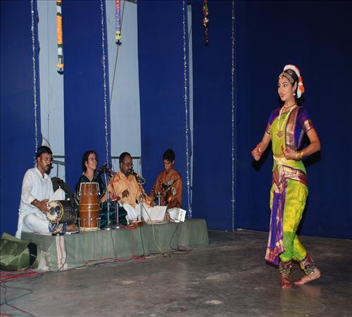 Dance-Vijaya Mukundhan27