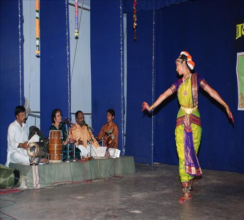 Dance-Vijaya Mukundhan29