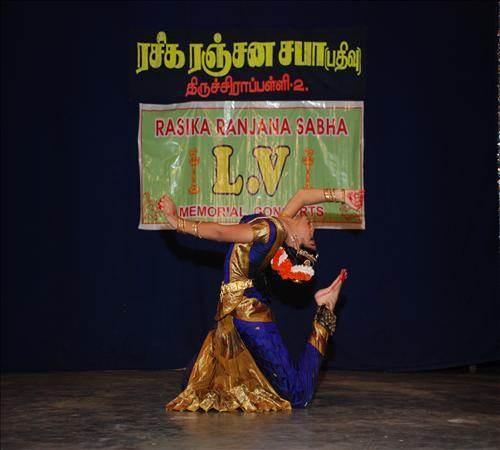 Dance-Vijaya Mukundhan30
