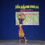 Dance-Vijaya Mukundhan32
