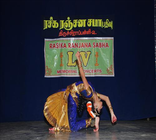 Dance-Vijaya Mukundhan33