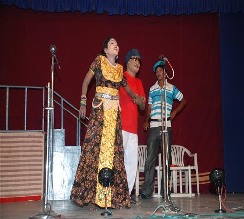 Drama-Agni Evukanai05