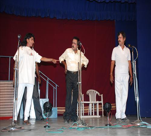 Drama-Agni Evukanai07