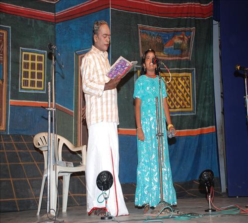 Drama-Agni Evukanai08