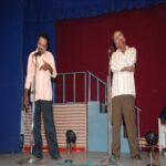 Drama-Agni Evukanai11