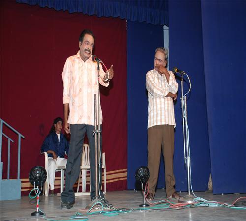 Drama-Agni Evukanai12