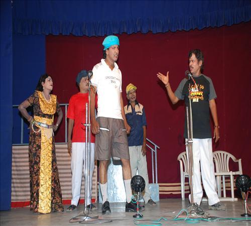 Drama-Agni Evukanai13