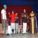 Drama-Agni Evukanai14