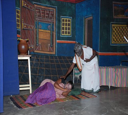 Drama-Anthi Malai05