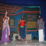 Drama-Anthi Malai10