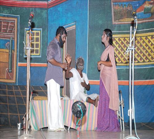 Drama-Anthi Malai11