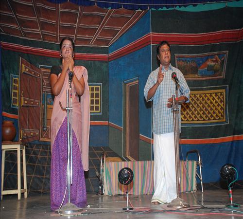 Drama-Anthi Malai12