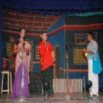 Drama-Anthi Malai13